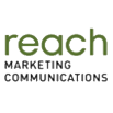 Reach Marketing
